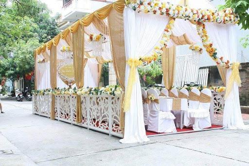 Giá rạp đám cưới ưu đãi hấp dẫn Gia-rap-dam-cuoi-tphcm