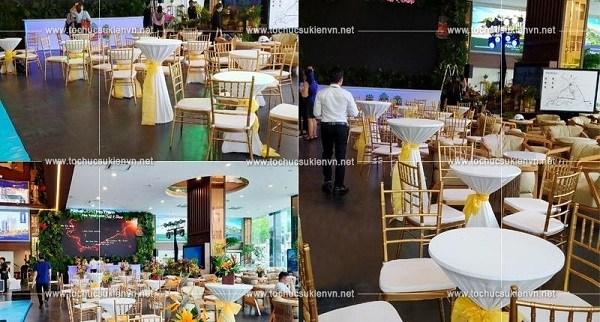 Cho thuê ghế tiffany phục vụ tiệc, sự kiện Ghe-tiffany-1