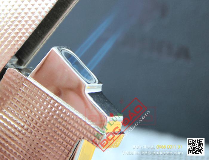 Bật lửa hút xì gà (Cigar) Cohiba H009 bán tại Hà Nội 1445482682-bat-lua-hut-cigar-chinh-hang-cohiba-h009-11