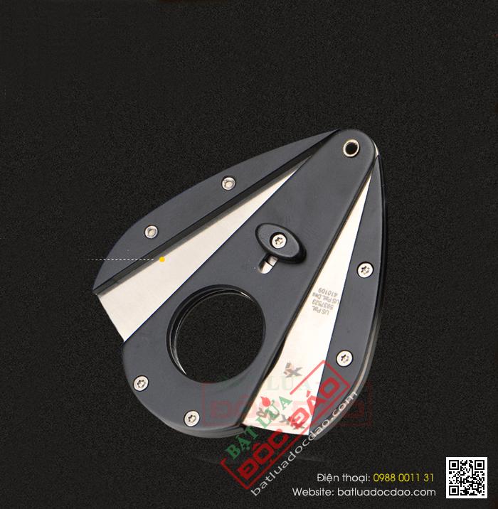Bán dao cắt xì gà Xikar 100bk cao cấp (quà tặng sếp) 1449632566-dao-cat-xi-ga-xikar-dao-cat-cigar-xikar-100bk-05