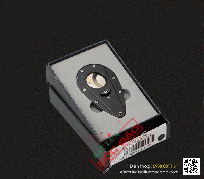 Bán dao cắt xì gà Xikar 100bk cao cấp (quà tặng sếp) 1449632566-dao-cat-xi-ga-xikar-dao-cat-cigar-xikar-100bk-08