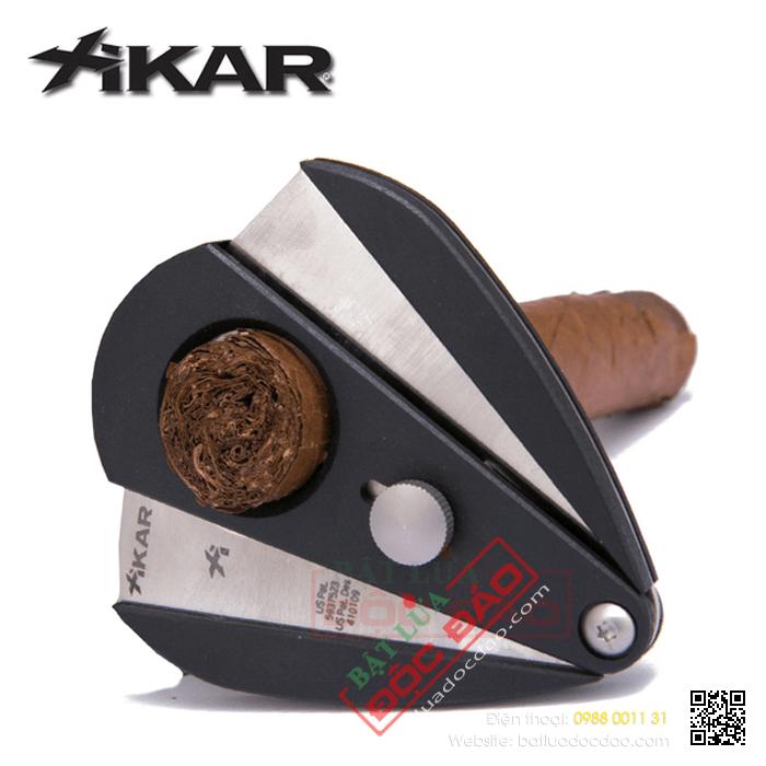 Bán dao cắt cigar Xikar 200SK tại Hà Nội, Hồ Chí Minh 1449633642-dao-cat-xi-ga-xikar-dao-cat-cigar-xikar-200sk-3