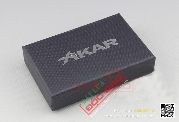 Bán dao cắt xì gà Xikar 208BK uy tín trên toàn quốc 1449634559-dao-cat-xi-ga-xikar-dao-cat-cigar-xikar-208bk-4