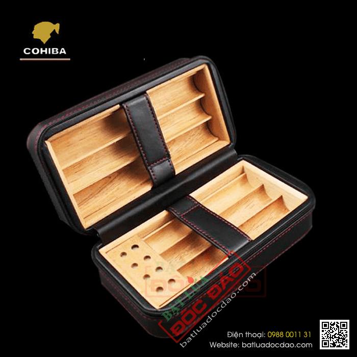 Hộp đựng Cigar Cohiba 021 (miễn phí giao hàng toàn quốc) 1452567072-bao-da-dung-xi-ga-hop-dung-xi-ga-bao-da-cigar-hop-dung-cigar-cohiba-2