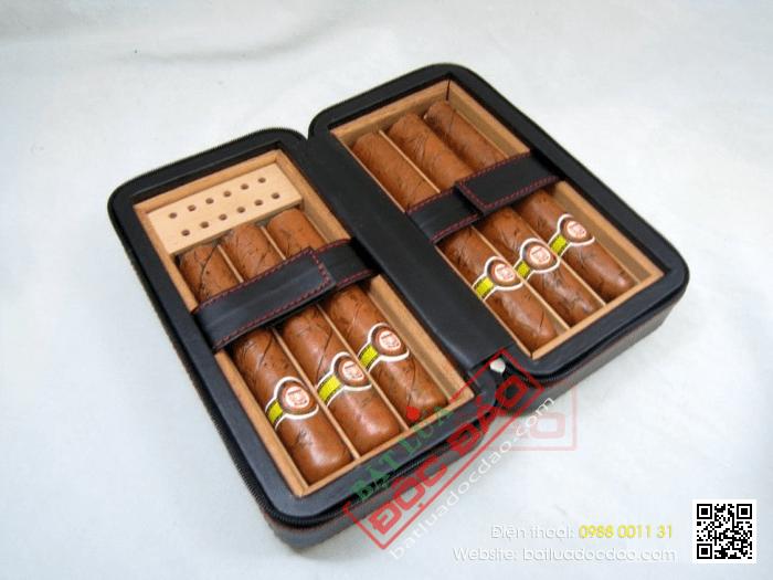 Hộp đựng Cigar Cohiba 021 (miễn phí giao hàng toàn quốc) 1452567072-bao-da-dung-xi-ga-hop-dung-xi-ga-bao-da-cigar-hop-dung-cigar-cohiba-3