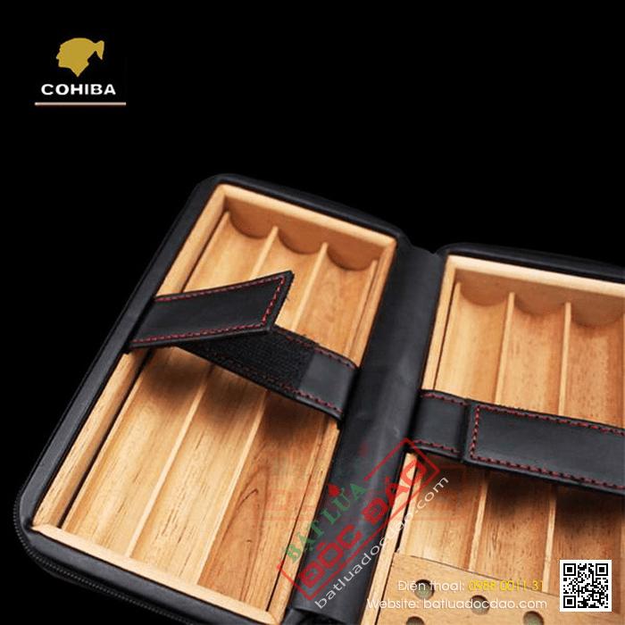 Hộp đựng Cigar Cohiba 021 (miễn phí giao hàng toàn quốc) 1452567072-bao-da-dung-xi-ga-hop-dung-xi-ga-bao-da-cigar-hop-dung-cigar-cohiba-4