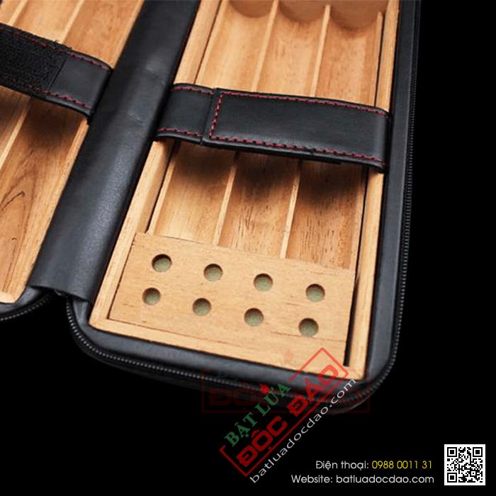 Hộp đựng Cigar Cohiba 021 (miễn phí giao hàng toàn quốc) 1452567072-bao-da-dung-xi-ga-hop-dung-xi-ga-bao-da-cigar-hop-dung-cigar-cohiba-5