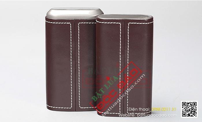 Bao da đựng xì gà 3 điếu Xikar 243CN (free ship toàn quốc) 1452744294-bao-da-dung-xi-ga-bao-da-dung-cigar-xikar-243cn-3