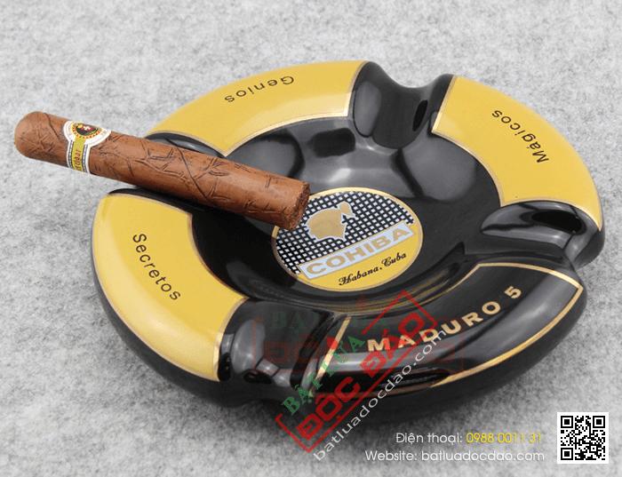 Giá gạt tàn xì gà (cigar) Cohiba G408 chính hãng? 1462938793-gat-tan-xi-ga-cohiba-gat-tan-cigar-cohiba-phu-kien-xi-ga-cigar-g408-1