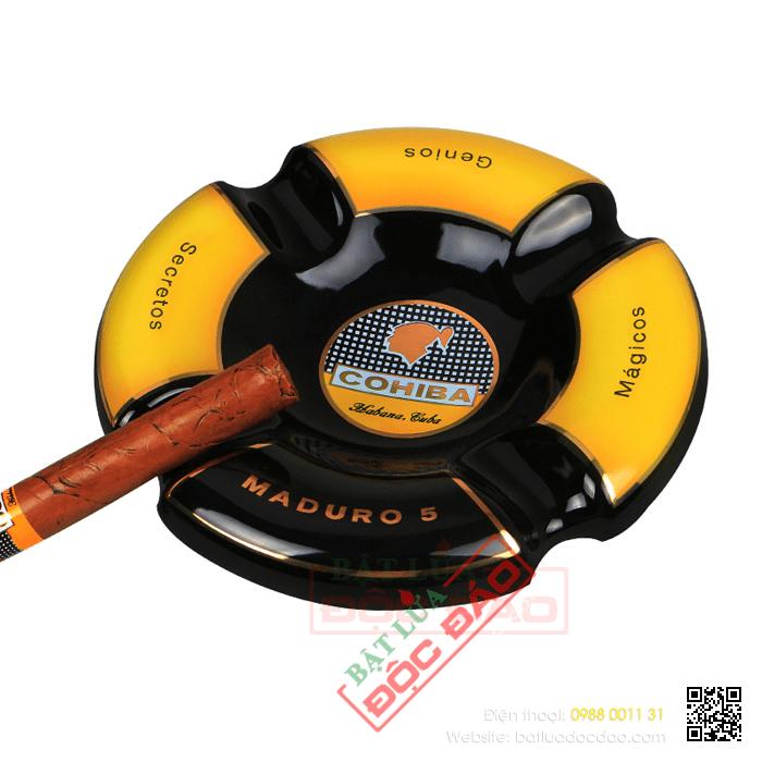 Giá gạt tàn xì gà (cigar) Cohiba G408 chính hãng? 1462938793-gat-tan-xi-ga-cohiba-gat-tan-cigar-cohiba-phu-kien-xi-ga-cigar-g408-5