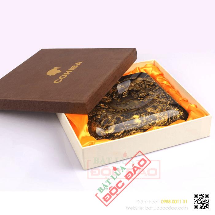Địa chỉ mua gạt tàn xì gà loại thủy tinh chính hãng Cohiba uy tín (G412B) 1462940063-gat-tan-xi-ga-cohiba-gat-tan-cigar-cohiba-phu-kien-xi-ga-cigar-g412b-4