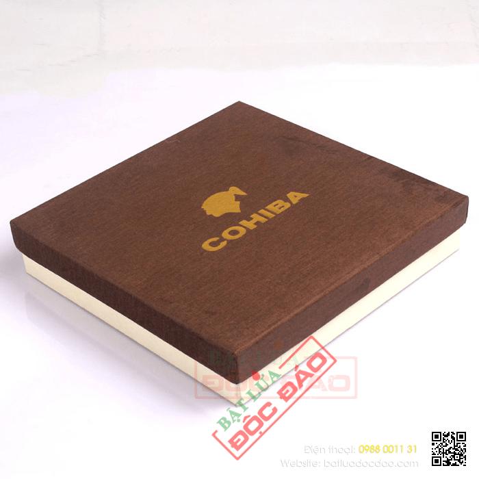 Địa chỉ mua gạt tàn xì gà loại thủy tinh chính hãng Cohiba uy tín (G412B) 1462940063-gat-tan-xi-ga-cohiba-gat-tan-cigar-cohiba-phu-kien-xi-ga-cigar-g412b-5