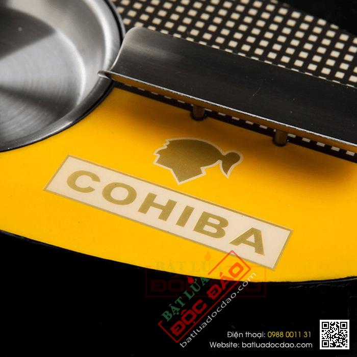 Bán gạt tàn cigar loại 1 điếu Cohiba G108 (quà tặng sếp) 1463101271-gat-tan-xi-ga-cohiba-gat-tan-cigar-cohiba-phu-kien-cigar-cohiba-g108-4