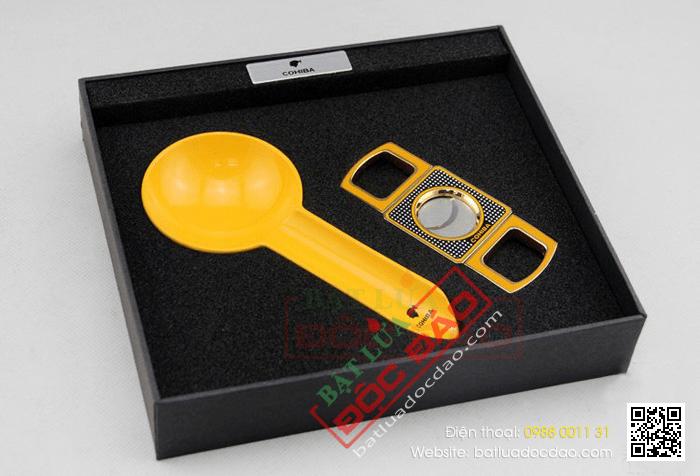 Địa chỉ bán gạt tàn xì gà kiem loại 1 điếu hãng Cohiba trên toàn quốc (G116) 1463103955-gat-tan-xi-ga-gat-tan-cigar-phu-kien-cigar-xi-ga-g116-1