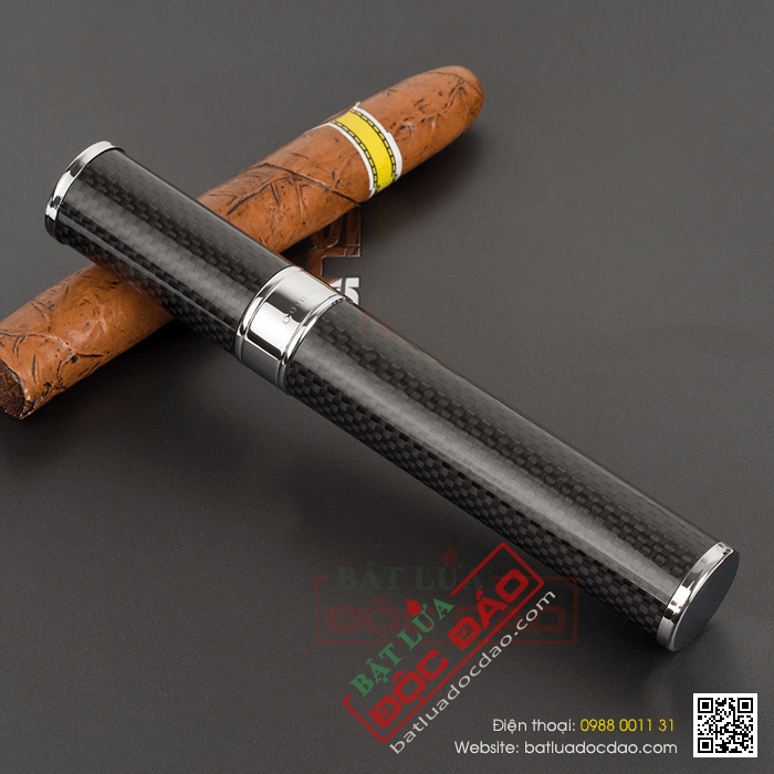Mẫu ống đựng cigar Cohiba cao cấp D002 1463534084-ong-dung-xi-ga-dong-cohiba-ong-dung-cigar-cohiba-phu-kien-xi-ga-cigar-cohiba-1