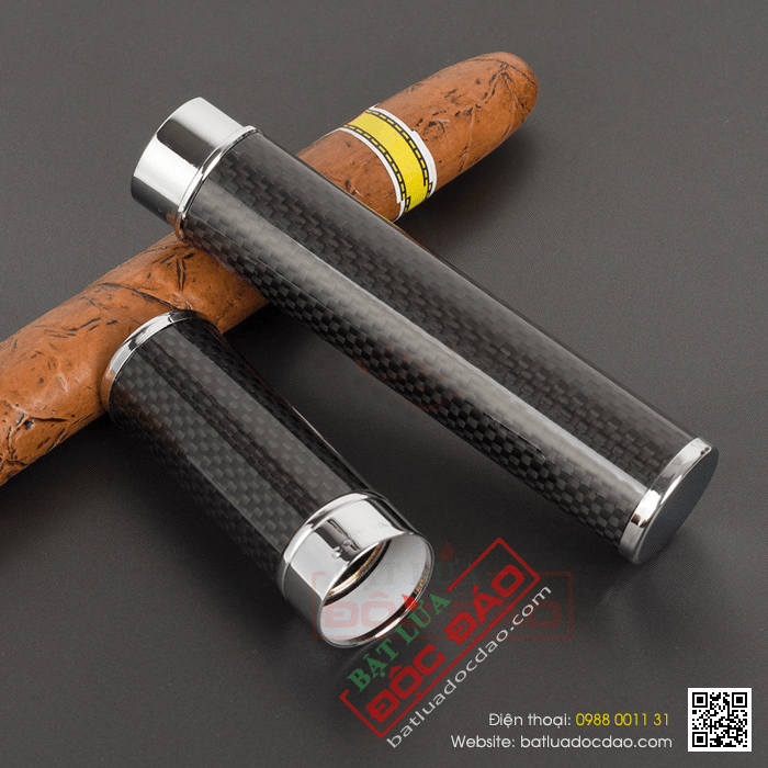 Mẫu ống đựng cigar Cohiba cao cấp D002 1463534084-ong-dung-xi-ga-dong-cohiba-ong-dung-cigar-cohiba-phu-kien-xi-ga-cigar-cohiba-2