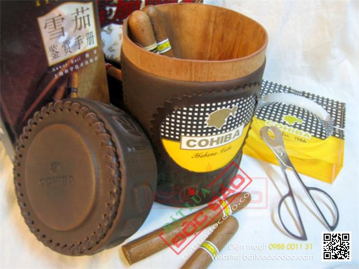 Phụ kiện xì gà cao cấp: ống đựng xì gà D011 1463540526-ong-dung-xi-ga-cohiba-ong-dung-cigar-cohiba-phu-kien-xi-ga-cigar-cohiba-2