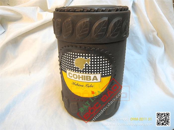 Phụ kiện xì gà cao cấp: ống đựng xì gà D011 1463540526-ong-dung-xi-ga-cohiba-ong-dung-cigar-cohiba-phu-kien-xi-ga-cigar-cohiba-3