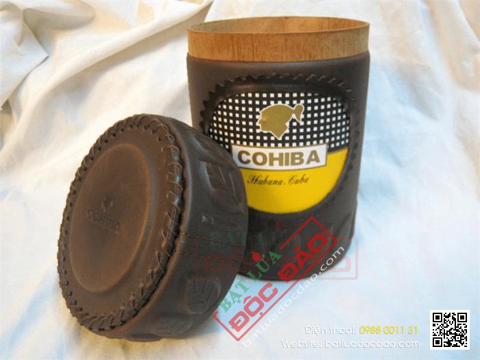 Phụ kiện xì gà cao cấp: ống đựng xì gà D011 1463540526-ong-dung-xi-ga-cohiba-ong-dung-cigar-cohiba-phu-kien-xi-ga-cigar-cohiba-4