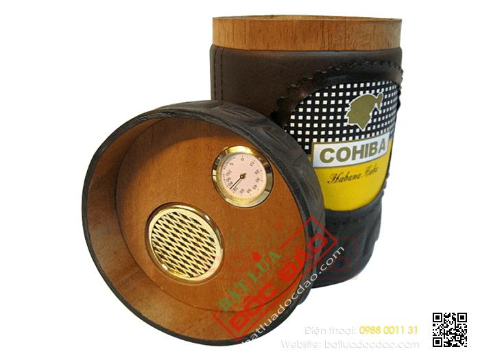 Phụ kiện xì gà cao cấp: ống đựng xì gà D011 1463540526-ong-dung-xi-ga-cohiba-ong-dung-cigar-cohiba-phu-kien-xi-ga-cigar-cohiba-6