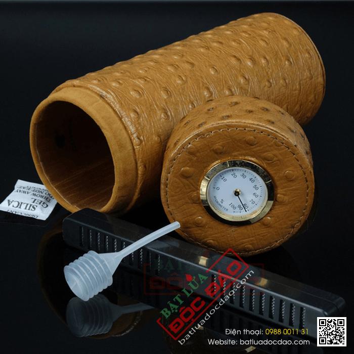 Mẫu ống đựng cigar Cohiba cao cấp P308A 1463541209-ong-dung-xi-ga-dong-cohiba-ong-dung-cigar-cohiba-phu-kien-xi-ga-cigar-cohiba-p308a-2