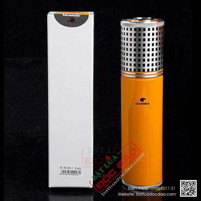 Bán ống đựng cigar 4-5 điếu Cohiba P312A tại Hà Nội 1463541880-ong-dung-xi-ga-cohiba-ong-dung-cigar-cohiba-phu-kien-cigar-cohiba-p321a-2