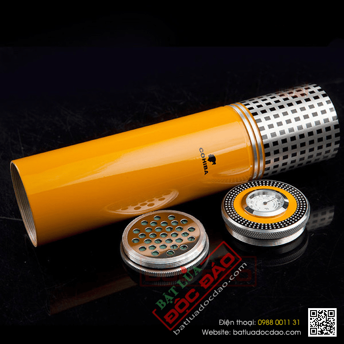 Bán ống đựng cigar 4-5 điếu Cohiba P312A tại Hà Nội 1463541880-ong-dung-xi-ga-cohiba-ong-dung-cigar-cohiba-phu-kien-cigar-cohiba-p321a-4
