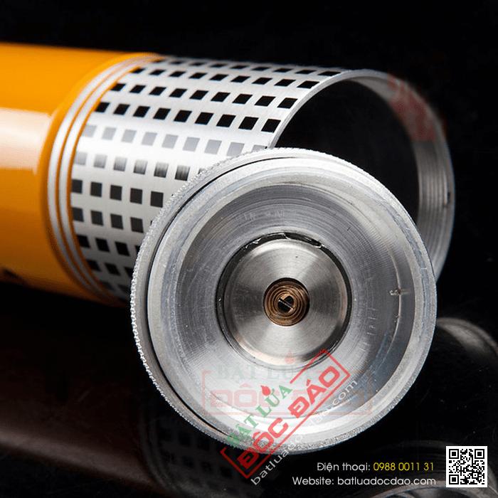 Bán ống đựng cigar 4-5 điếu Cohiba P312A tại Hà Nội 1463541880-ong-dung-xi-ga-cohiba-ong-dung-cigar-cohiba-phu-kien-cigar-cohiba-p321a-5
