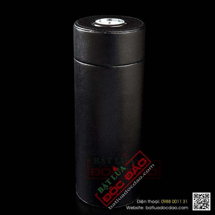 Mẫu ống đựng cigar Cohiba cao cấp P308B 1463542442-ong-dung-xi-ga-dong-cohiba-ong-dung-cigar-cohiba-phu-kien-xi-ga-cigar-cohiba-p308b-1