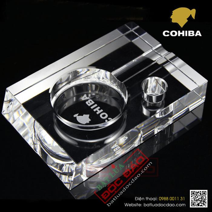 Gạt tàn cigar Cohiba pha lê GT005 (miễn phí giao hàng) 1464059754-gat-tan-xi-ga-cohiba-gat-tan-cigar-cohiba-phu-kien-xi-ga-cigar-cohiba-1-dieu-3