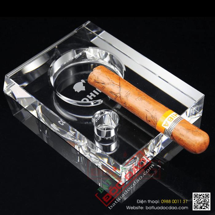 Chuyên bán gạt tàn xì gà Cohiba chính hãng (gạt tàn pha lê) 1464059754-gat-tan-xi-ga-cohiba-gat-tan-cigar-cohiba-phu-kien-xi-ga-cigar-cohiba-1-dieu-5
