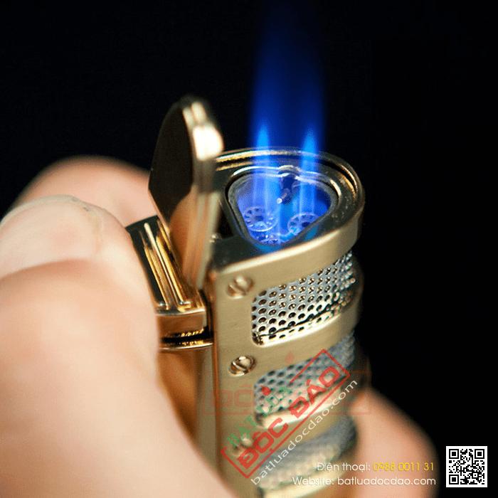 Bật lửa khò Cohiba cao cấp 3 tia BC02: phụ kiện xì gà 1464918184-bat-lua-kho-bat-lua-xi-ga-cohiba-bat-lua-cigar-hop-quet-xi-ga-cigar-cohiba-2