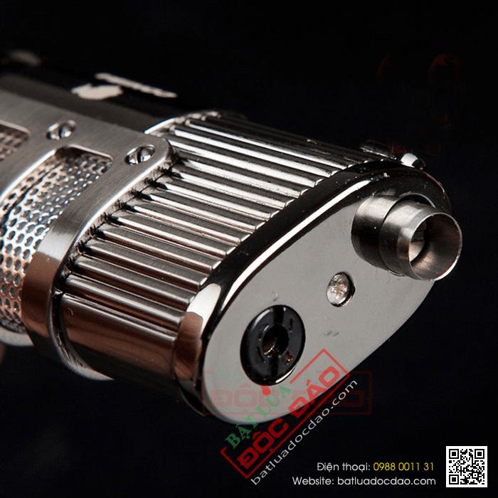 Bật lửa khò Cohiba cao cấp 3 tia BC02: phụ kiện xì gà 1464918184-bat-lua-kho-bat-lua-xi-ga-cohiba-bat-lua-cigar-hop-quet-xi-ga-cigar-cohiba-3