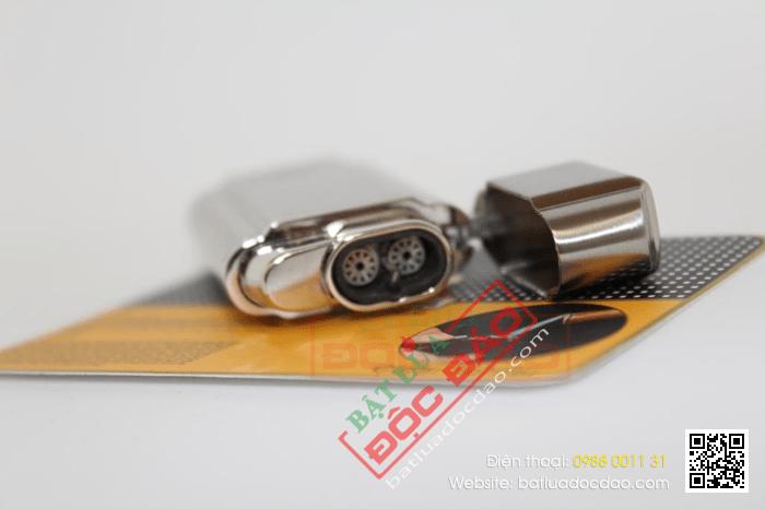 Bật lửa Cohiba loại 2 tia chính hãng, giá tốt, mẫu mã đẹp (COB07) 1465181274-bat-lua-hut-xi-ga-cohiba-bat-lua-hut-cigar-cohiba-hop-quet-xi-ga-cigar-hop-quet-kho-4