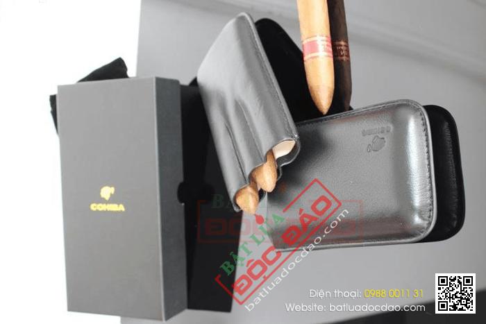 Bao da xì gà Cohiba 1301L cao cấp bán trên toàn quốc 1473329437-bao-da-dung-xi-ga-3-dieu-bao-da-dung-cigar-cohiba-phu-kien-xi-ga-1301l-2