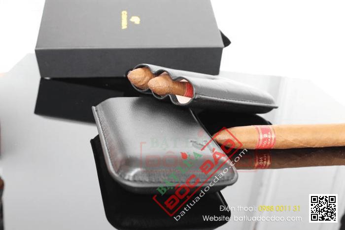 Bao da xì gà Cohiba 1301L cao cấp bán trên toàn quốc 1473329437-bao-da-dung-xi-ga-3-dieu-bao-da-dung-cigar-cohiba-phu-kien-xi-ga-1301l-3