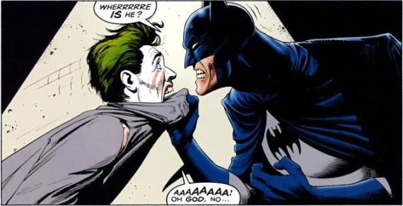 [ANIMACIÓN] Batman: The Killing Joke 1951_big