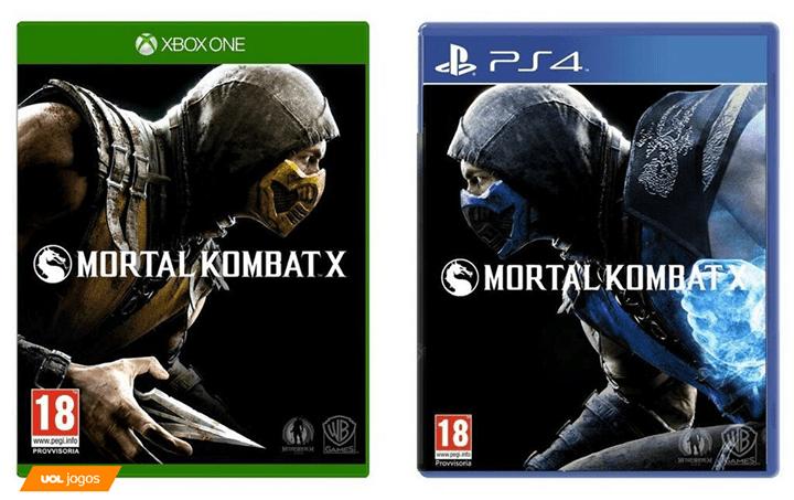 JEU : Histoire 100 fin Mortal-kombat-x-fan-boxart