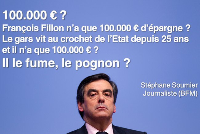 Vox Populi - Page 21 Fillon-patrimoine