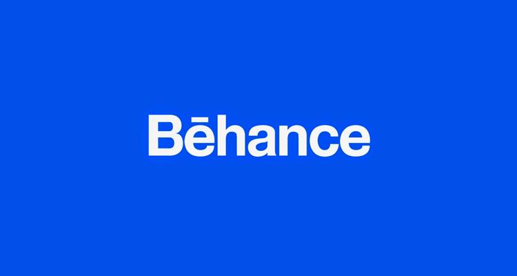 10 páginas web en las que descargar tipografías gratuitas 03-behance
