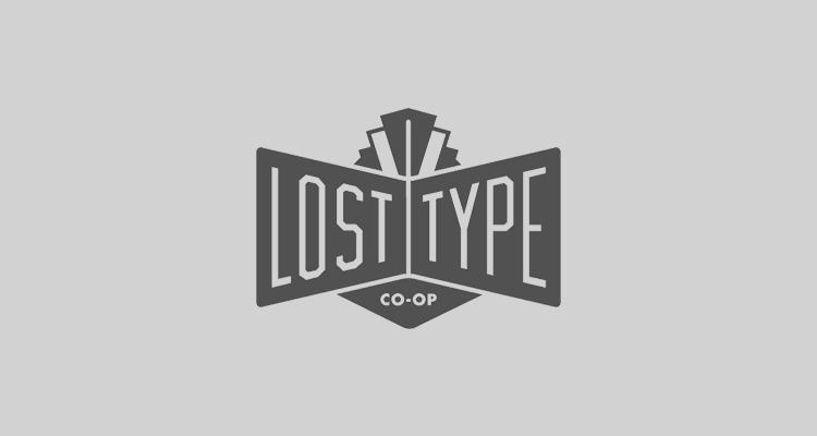 10 páginas web en las que descargar tipografías gratuitas 09-lost-type
