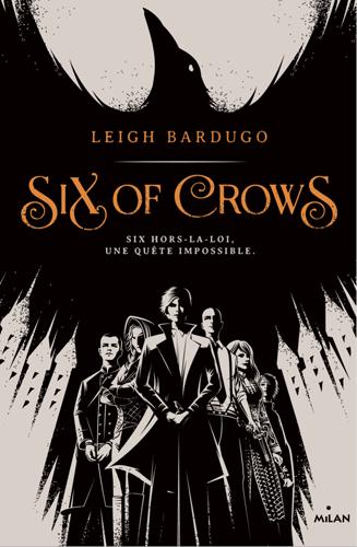 Six of Crows - Tome 1 de Leigh Bardugo Capture-d%E2%80%99e%CC%81cran-2016-04-07-a%CC%80-18.25.41