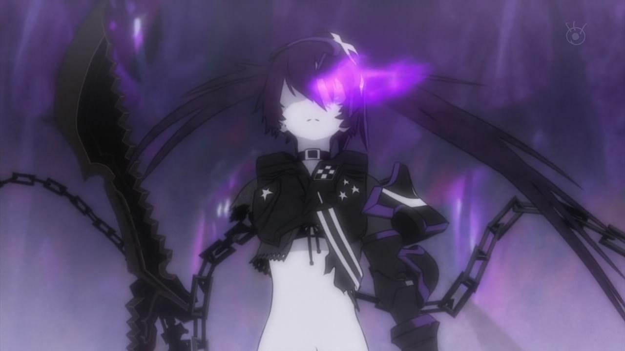Kurama Shiro - Passeio - Página 4 Whynot-black-rock-shooter-06-5e764dbc-mkv_snapshot_07-04_2012-03-09_12-10-04