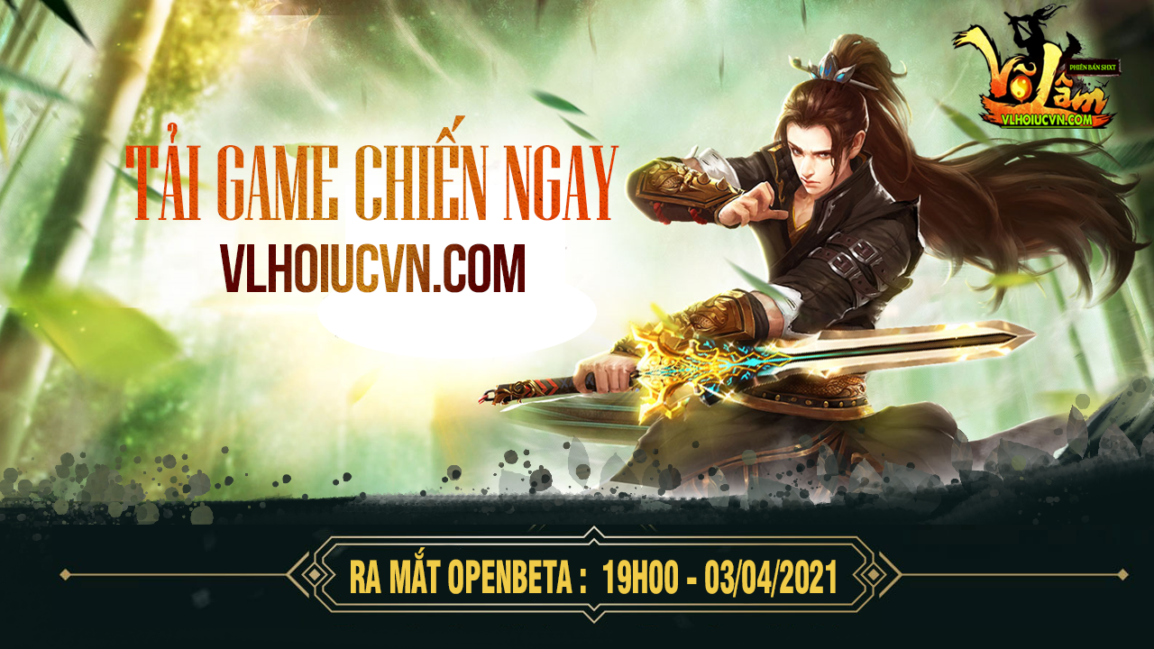 [VLHOIUCVN.COM] KHAI MỞ THỦY VƯƠNG - 19H00 - 03/04/2021 2_removed-title