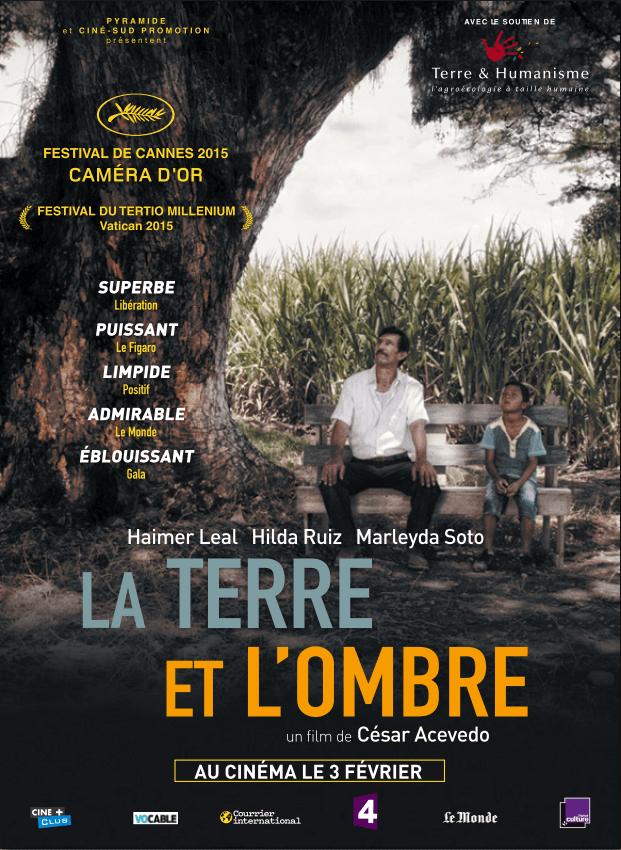 l'Agroalimentaire et l' Aquaculture  ,  Les filières d'Avenir pour La France ...  Laterreetlombre