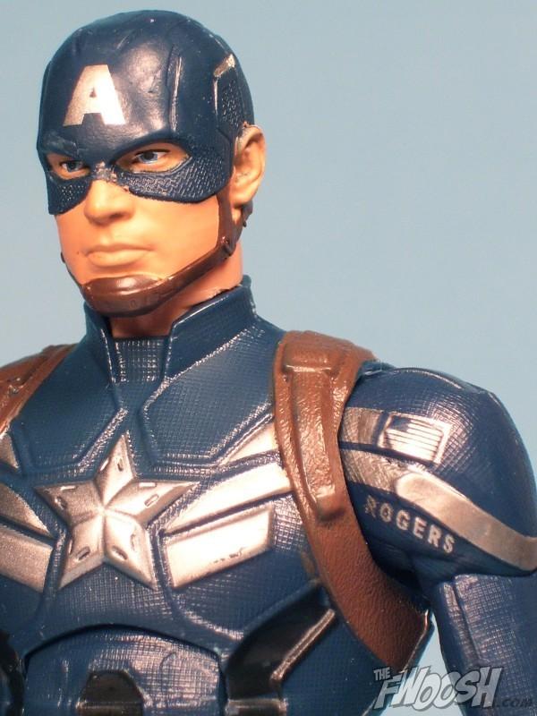 [Hasbro][Tópico Oficial] Marvel Legends | Infinite Series: Homem-Aranha & Capitão América Captain-America-5