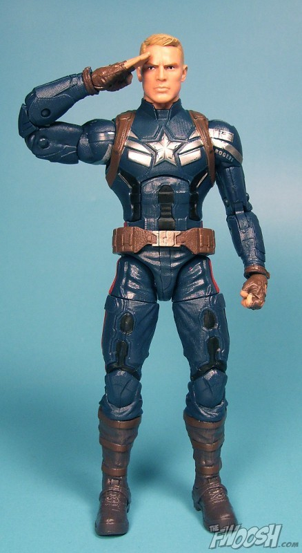 [Hasbro][Tópico Oficial] Marvel Legends | Infinite Series: Homem-Aranha & Capitão América Captain-America-6
