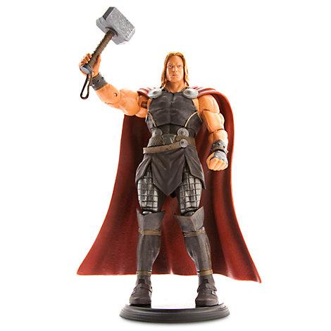 [Diamond Select][Tópico Oficial] Marvel Select: Hulkbuster - Página 24 Diamond-Marvel-Select-Thor-1
