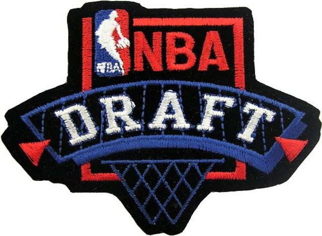 Saison 2016 - 2017 - Page 27 Nba-draft