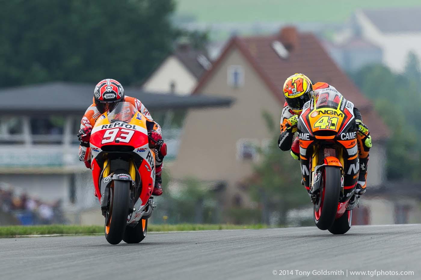 [GP] Sachsenring Saturday-Sachsenring-MotoGP-German-GP-Tony-Goldsmith-06